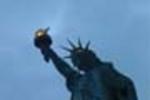 Thumbnail New York Lo Oka Vaaram